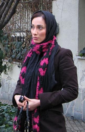 Sahar Zakaria biography